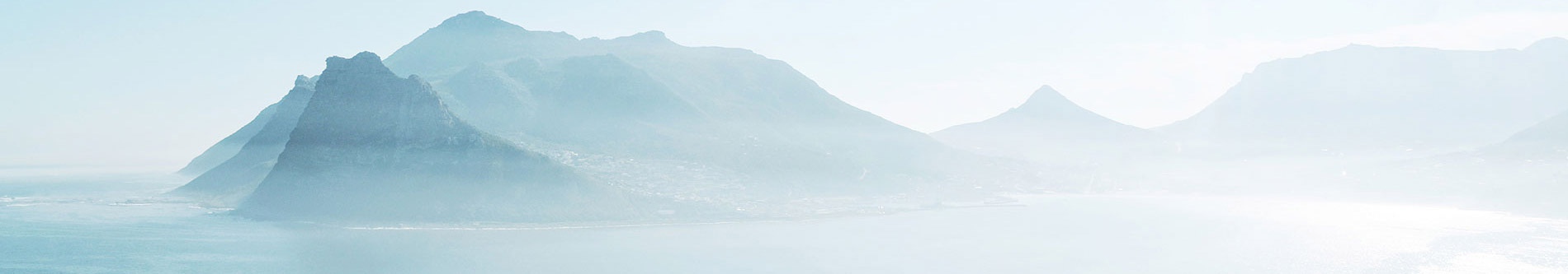 Web Design from Cape Town