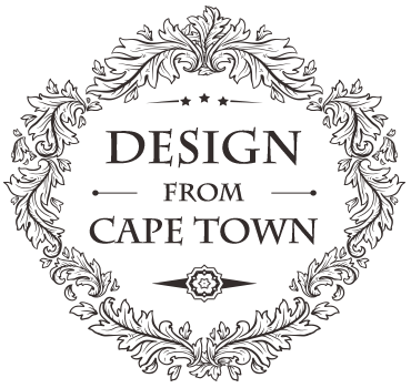 Freelance Graphic and Web Design from Cape Town